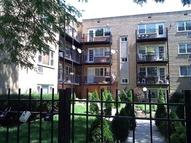 6041 North Rockwell Street Gb Chicago IL, 60659