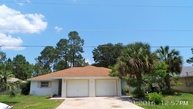 37 Pine Haven Dr Palm Coast FL, 32164