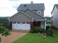 48 Adam Loop Bath Springs TN, 38311