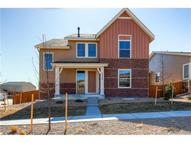 15848 West 95th Avenue Arvada CO, 80007