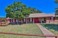 173 Cr 412a Chilton TX, 76632
