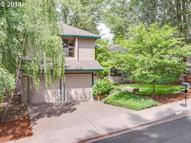 6905 Sw 158th Ave Beaverton OR, 97007