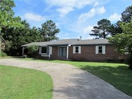 110 Acorn Lane Point Harbor NC, 27964