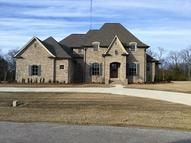 118 Overview Dr. Tupelo MS, 38801
