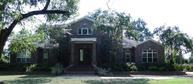 1 Old Rogers Pl. Amory MS, 38821