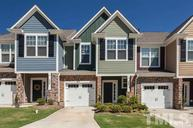 206 Ribbon Walk Lane Holly Springs NC, 27540