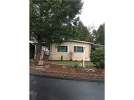 2200 196th Street Sw 2 Bothell WA, 98012