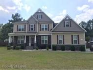 4616 Storm Cat Ln Hope Mills NC, 28348