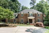 304 Queensferry Road Cary NC, 27511