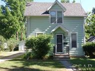 433 E Williams Owosso MI, 48867