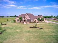 2215 Twin Creeks Court Pilot Point TX, 76258