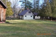 9915 Horseshoe Creek Road Kaleva MI, 49645