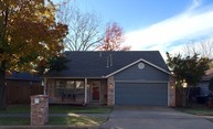 11242 Mulberry Lane Jenks OK, 74037