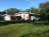 626 Burns Avenue Flossmoor IL, 60422