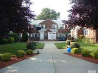 254-07 74th Ave Glen Oaks NY, 11004