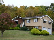606 Country Hill Rd Orwigsburg PA, 17961
