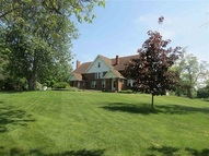 601/603 E Main St Lewisville IN, 47352
