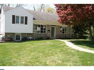 1724 Darland Rd Norristown PA, 19403