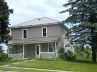 414 N. Main St. Patch Grove WI, 53817