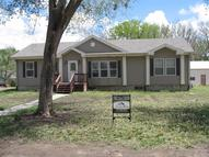 2334 West Detroit Street Abilene KS, 67410
