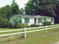 990 Small Dr. Conway SC, 29526