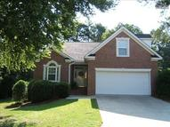 100 Faversham Lane Columbia SC, 29229