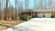 4392 Creekridge Court Kernersville NC, 27284
