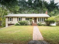 179 Grant Avenue Portsmouth NH, 03801