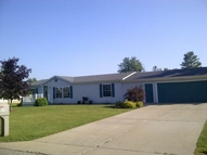 W5965 Springview Norway MI, 49870
