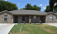 2701 Tulsa  St Unit #A A Fort Smith AR, 72901
