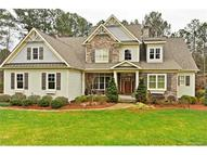 184 Bayberry Creek Circle Mooresville NC, 28117