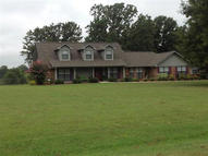4175 Friendship Road Pontotoc MS, 38863