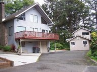 187 E Susitna St Cannon Beach OR, 97110