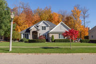 13477 Speckledwood Drive Dewitt MI, 48820