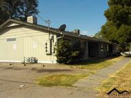 1145 Union Street Red Bluff CA, 96080
