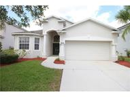 5830 French Creek Court Ellenton FL, 34222