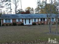 177 Friendly Dr Wallace NC, 28466