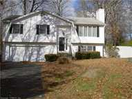 27 Armbruster Rd Terryville CT, 06786