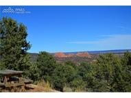 1177 Payback Point Manitou Springs CO, 80829