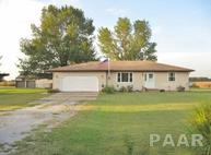11124 Sky Ranch Road Manito IL, 61546