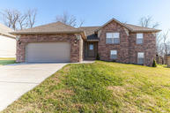 128 North Peach Nixa MO, 65714
