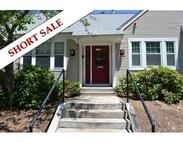 1201 Halcyon Dr 1201 Worcester MA, 01606
