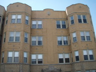 3533 W Shakespeare Ave 1 Chicago IL, 60647