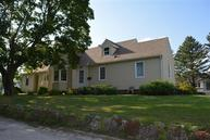 33 8th St Northeast Oelwein IA, 50662
