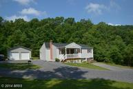 132 Covalt Road Needmore PA, 17238