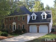 8013 Old Deer Trail Raleigh NC, 27615