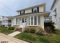 3505 Pacific Ave July Rental! Longport NJ, 08403