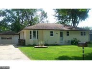 1951 Forest Street Hastings MN, 55033