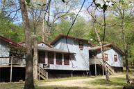 269 Cr 3023 Eureka Springs AR, 72632