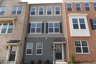 44041 Eastgate View Drive Chantilly VA, 20152